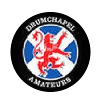Thorn Athletic P Drumchapel  P