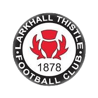 Thorn Athletic v Larkhall Thistle