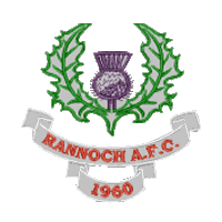 Rannoch AFC v Thorn Athletic