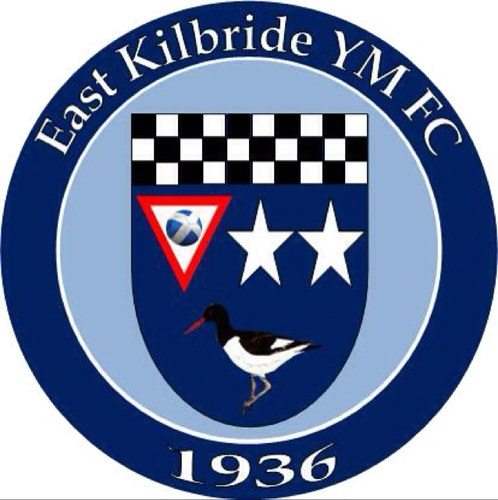 East Kilbride YM v Thorn Athletic