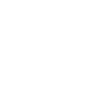 logo-thorn-athletic-fc-2021