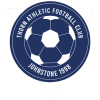 thorn-athletic-badge-2021.png