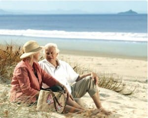 Retirement First! Then Education Funds… (Part 1)