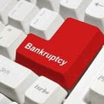 Bankruptcy Terms & Definitions