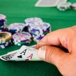 Gambling with Your Money