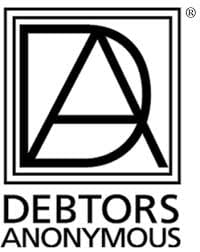 Debtors Anonymous