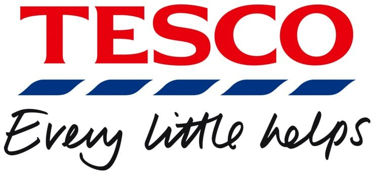 Stage Funding at TESCO